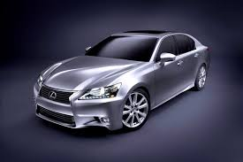 lexus gs india 2013 lexus gs 350 picture number 555773