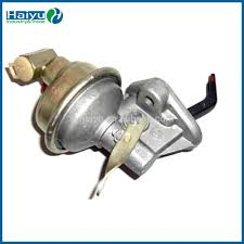 deutz oil pump deutz oil pump suppliers and manufacturers at