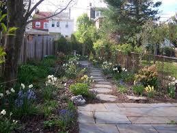 small backyard designs no grass backyard decorations by bodog