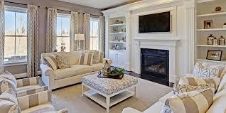 Custom Fireplace Surrounds by Custom Fireplace Surrounds U0026 Mantels Walmer Enterprises Inc