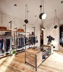 Interior Design Bloggers Zagros Store By Anar Studio Tehran U2013 Iran Retail Design Blog