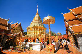 decoration of temple in home all chiang mai temples and wats chiang mai attractions