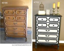 Upcycling Furniture - top 15 before u0026 after furniture re makes diy inspiration