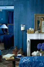 blue interior paint u2013 alternatux com