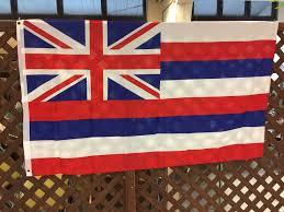 Image Of Hawaiian Flag Lā Kū U0027oko U0027a Hawaiian Independence Day Hawaii Community College