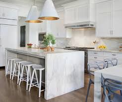 kitchen island trends 4 kitchen island trends to this year florida design works
