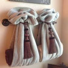 bathroom towel ideas towel display design pictures remodel decor and ideas page 4