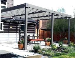retractable awning for pergola uk retractable canopy for pergola