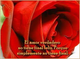 bonitas de rosas rojas con frases de amor imagenes de amor facebook imágenes bonitas de amor imagenes de rosa rojas con frase de amor
