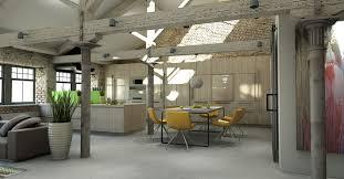 home interior warehouse interior design warehouse spectacular interior design warehouse
