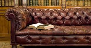 The Best Leather Sofas Chic Leather Conditioner For Sofa Best Leather Conditioner