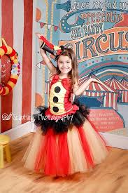 Halloween Costumes Circus Theme 161 Costumes Images Halloween Costumes