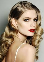 1920s womens hairstyles the most elegant 1920s updo long hair for haircut hairstyles