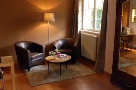 chambre d hote die chambre d hôtes aux chs des racines à dié entre nancy et
