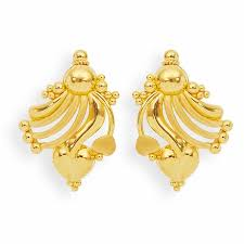 earrings in grt grt jewellery gold earrings designs already4fternoon org