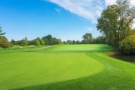 lexington golf course griffin gate golf club
