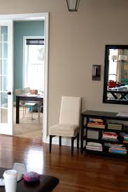 soft green paint colors foring room with white furniture sets