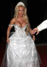 disgusting wedding dresses best 25 wedding dress ideas on magazine