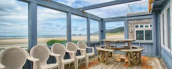 the beach house cannon beach or vacation rentals the waves