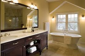 Bathroom Restoration Ideas 25 Best Bathroom Remodeling Ideas And Inspiration