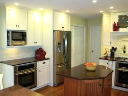 built in refrigerator cabinet kitchen cabinets refrigerator panels a a you can download built in