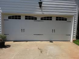 garage door repair dallas ga atlanta doors unlimited u0026 iron doors unlimited bedroom victorian