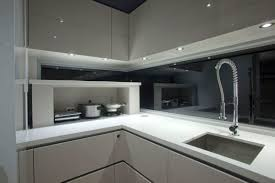 architect kitchen design rigoro us