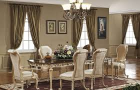 Formal Dining Room Table Sets Furniture Beautiful Ideas Fancy Dining Room Sets Cozy Formal