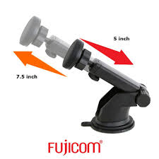 black friday 2016 amazon samsung galaxy s7 amazon com magnetic car mount universal phone telescope size 5