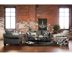 Shop Living Room Sets Value City Furniture Living Room Ecoexperienciaselsalvador