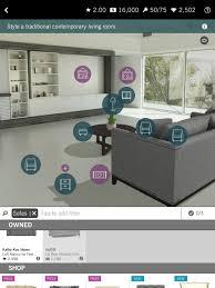 interior design ideas app vdomisad info vdomisad info