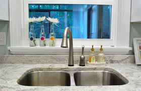 how to decorate a kitchen window sill work ideas kitchen plants