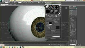 22 best 3ds max tutorial videos for 3d designers and animators