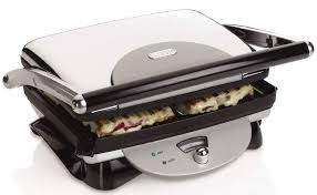 Breville Sandwich Toaster Top 10 Best Panini Presses 2017 Which Is Right For You
