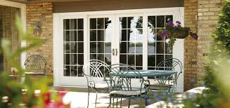 Blinds For Patio French Doors Sliding French Patio Doors With Blinds And Sliding French Doors