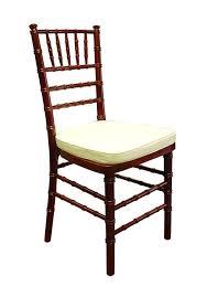 Rent Chairs Chiavari Chair Mahogany Rentals Baltimore Md Where To Rent Chiavari