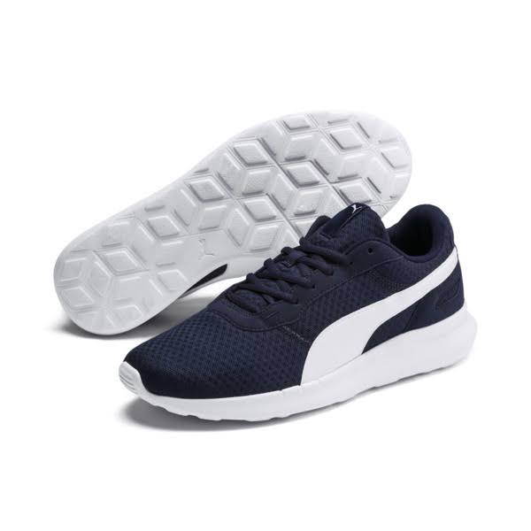 ST Activate Sneakers
