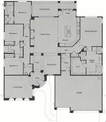 Floor Plan Builder Anthem Country Club Anthem Arizona Del Webb Community Builder