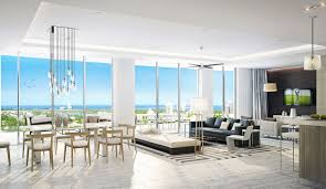 Riva Fort Lauderdale Condos For Sale In The City On The Water