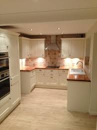 Ivory Kitchen Ideas Different Kitchen Themes Ivory Kitchen Kitchen Black And