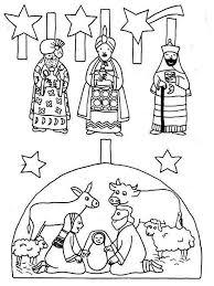 il giardino degli angeli catechismo disegni da colorare per bambini catechismo l idea migliore e pi禮