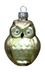 276 best pöllö 4 koriste a images on owl ornament