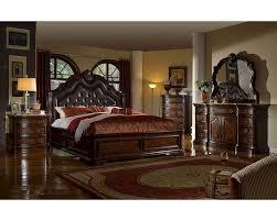 Home Furniture Mart HFurnitureMart Twitter - Furniture mart bedroom sets