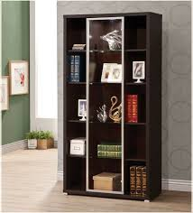 Bookshelves Glass Doors by 11 Best Book And Display Cases Images On Pinterest Bookcases