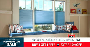 store decoration select blinds installation video interior decoration store london