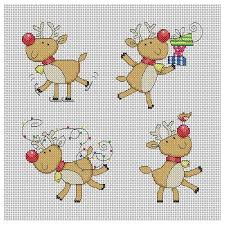 25 unique cross stitch patterns ideas on