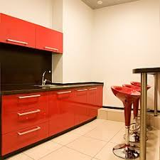 Kitchen Countertop Prices Caesarstone Cost U2013 Countertop Prices For Your Kitchen Remodel
