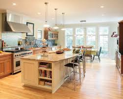 chef kitchen ideas nj kitchen design kitchen design for pastry chef madison nj