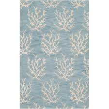 6 X9 Area Rugs by Flooring Inspiring Interior Rugs Design Ideas With Cozy 6x9 Area