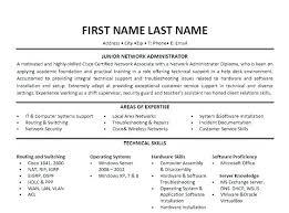 network security resume sample network security engineer resume